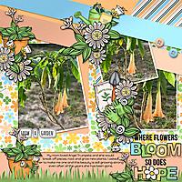 RachelleL_-_HWL_Gardening_by_JBS_-_Temp-TingvDuosv5_tmp2_by_Dagi_600.jpg