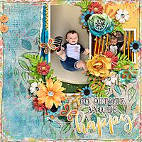 RachelleL_-_Magic_Garden_by_JBS_and_Neia_-_Beautiful-duo_Vol2_tmp2_by_Neia_600.jpg