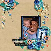 RachelleL_-_My_Favorite_Guy_by_JB_Studio_-_JDoubleU_3_tmp3_by_JB_Studio_600.jpg