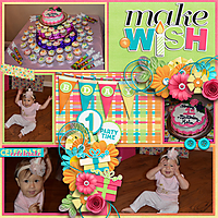 RachelleL_-_Summer_Birthday_by_JBS_-_Life_Pages_Pocket_2_tmp4_by_JBS_600.jpg