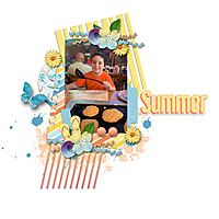 RachelleL_-_Summer_is_Here_by_JBS_-_Ready_4_Photos_4_tmp4_by_Dagi_sm.jpg