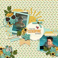 RachelleL_-_Sunshine_in_my_pocket_by_JBS_-_Soak_Up_The_Sun_tmp_one_by_Dagi_600.jpg