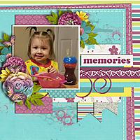 RachelleL_-_Two_In_A_Million_by_JBS_-_kdd_layouts1_qp1_600.jpg
