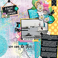 RachelleL_-_We_Are_One_by_JBS_-_One_Click_1_tmp3_by_JBS_600.jpg
