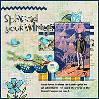 Spread_your_wings_JBS-ScrapEasy3_rfw.jpg