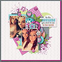 UR_Awesome_2_web.jpg