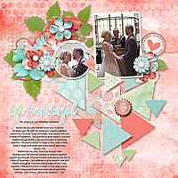 Wedding_Wonderful_sa.jpg