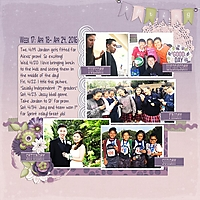 Week_17_Apr_18-_Apr_24.jpg