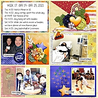 Week_17_Apr_19-_Apr_25.jpg