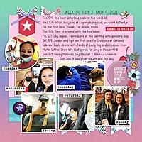 Week_19_May_3-_May9.jpg