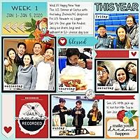Week_1_Jan_1-_Jan_5.jpg