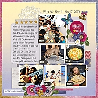 Week_46_Nov_11-_Nov_17.jpg