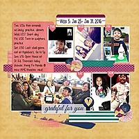 Week_5_Jan_25-_Jan_31.jpg