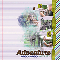 adventure-awaits-600x600.jpg