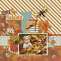 autumn-cuddles-jbstudio-nei.jpg