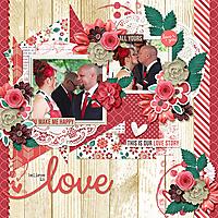 believe-in-love1.jpg