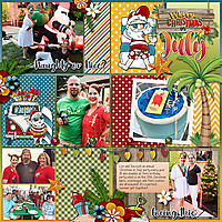 christmas-in-july2.jpg