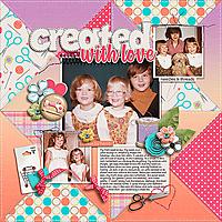 created-with-love1.jpg