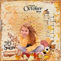 crispy-and-golden-jb-studio_wordart.jpg