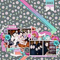 dance-friends.jpg