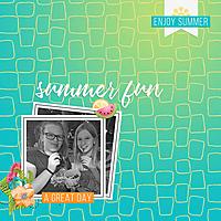 endless-summer1.jpg