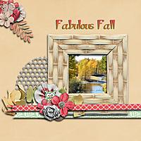 fallinlove-fall.jpg