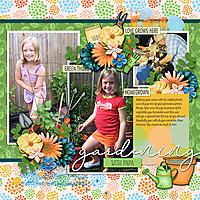 gardening-with-papa1.jpg