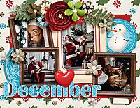 gs-JBS-calendar-kiana.jpg