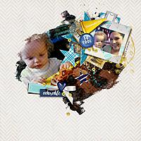 gs-JBStudio-GirlInBlue-1000Kiana.jpg