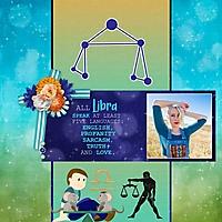 in-the-stars-libra-aimee-ha.jpg