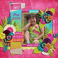 jbs-sweetsimple1_tp1-and-Welcome-To-Sweetland.jpg