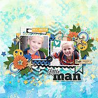 little-man5.jpg