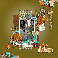 neia-autumncuddles-ck01.jpg