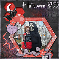 nightwhispers-halloween09b.jpg
