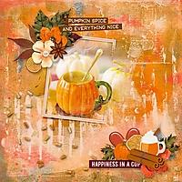 pumpkin-spice-jb-studio-aim.jpg