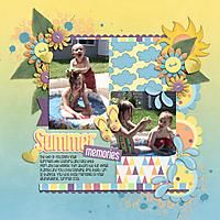 summer-memories1.jpg