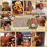 thanksgiving12WEB.jpg