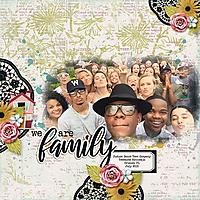 we-are-family12.jpg