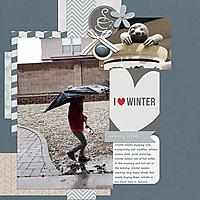 winter-in-AZ.jpg