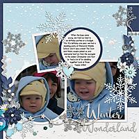 winterwonderWEB.jpg