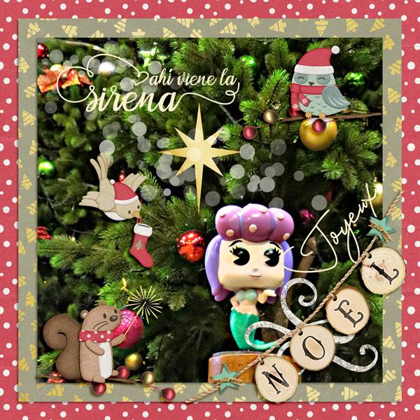 2019-12-01-modo-navidad-600