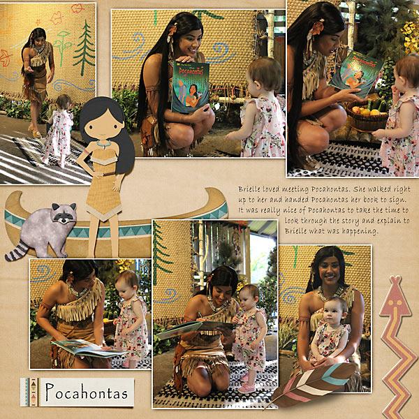 AK_Pocahontas_18-Web