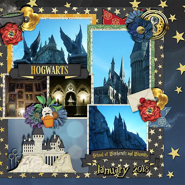 hogwarts-118