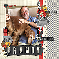 05_Jim-and-Brandy-copy.jpg