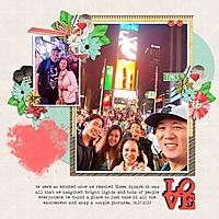 08_06_17_2019_Times_Square.jpg