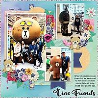 12_06_17_2019_Line_Friends.jpg