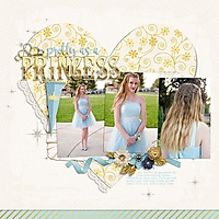 13-pretty-as-a-princess-0416msg-scraplift.jpg