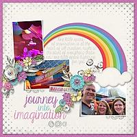 15-journey-into-imagination0402msg.jpg