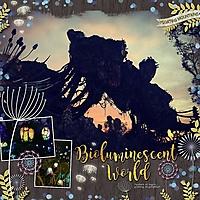16-bioluminescent-world-0528msg_-_mix_it_up.jpg