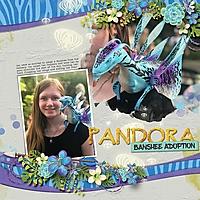 16-pandora2-0528msg.jpg